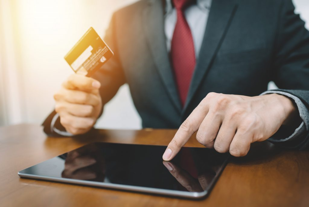 Low-Interest Credit Card Offers